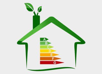 calificacion-vivienda-energetica